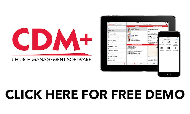 Click here for FREE demo.