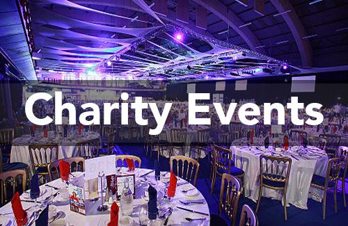 charityevents