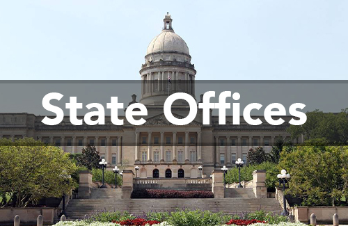 stateoffices