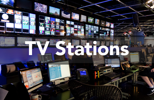 tvstations